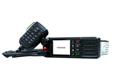 TKD-8008