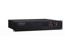 TKR-D710/810